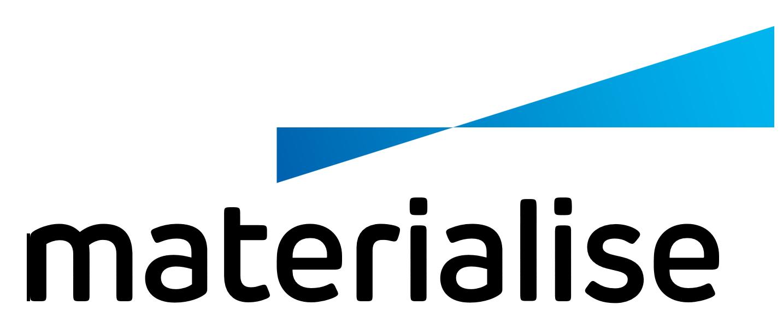 Компанія Materialise