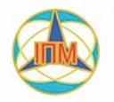 Інститут проблем матеріалознавства ім. І. М. Францевича