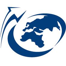Компанія Прогрестех-Україна