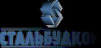 ООО Стальбудком