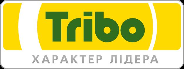 ТОВ Білоцерківський завод Трібо