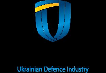 Підприємство концерну УкрОборонПром